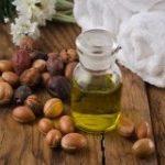 арганово масло ползи