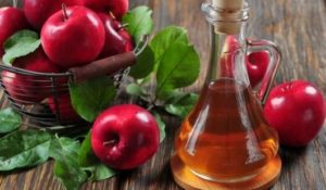 apple-vinegar-ocet112