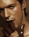 Шоколадът намалява риска от инсулт