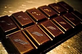 Шоколад и кисело мляко помагат при безсъние