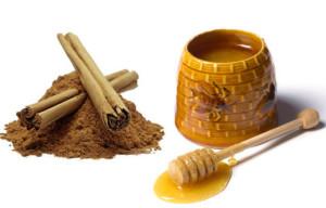 Комбинацията от мед и канела е невероятна за лечение и диета