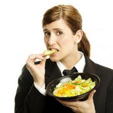 Галина Вутова: Роящите се диети са доказателство, че не работят!