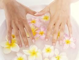 Гъбичните инфекции по ноктите обострят астмата!