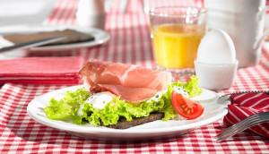 Чрез диетата Японско чудо може да се отслабне с 8 кг за 14 дни