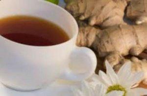Една ефикасна рецепта с мед, джинджифил, канела и лимони.