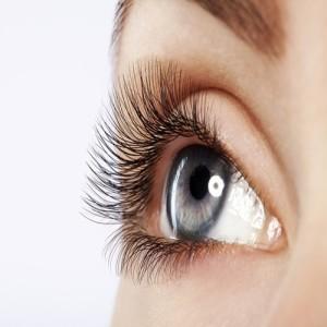 Мигането на клепача може да е сигнал за болест на Паркинсон