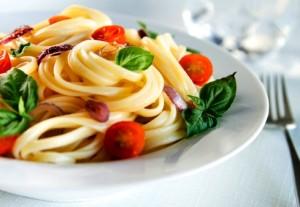 диета с макарони