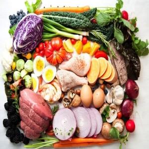 Ето какво представлява полезната палео диета