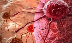 Препрограмирането на имунни клетки е един от методите за борба с някои видове рак