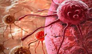 Ново революционно лечение на рак на мозъка откриха учените