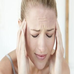 Главоболие и бабини лекове