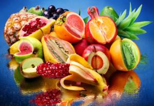Терапията на д-р Макс Герсон срещу рак се основава на хранене с растителна храна