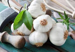 Ето кои билки и подправки понижават кръвната захар