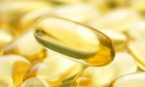 При пародонтит и слабо зрение помагат добавките с рибено масло