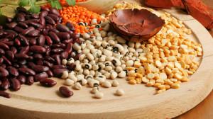 За здравето е важен микроелемента молибден, набавя се главно от храната