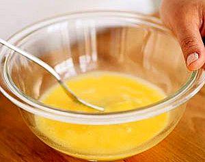 Домашна рецепта полезна за бронхит и други болести