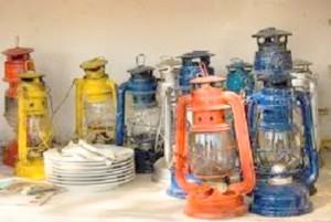 Лечението с дестилирана газ се използва срещу рак и други болести