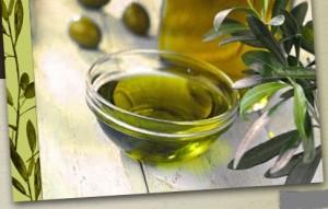 Един природен балсам със зехтин от преди векове помага срещу бронхит, рани, зъбобол и други болести