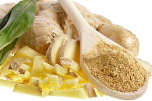 Рецепти с джинджифил и мед против рак