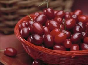 Вкусните дренки помагат при анемия, простуда, стомашно-чревни проблеми, туберкулоза и други болестни състояния