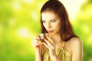 Рецепти от народната медицина при болка в очите