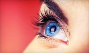 Ето как да подобрим зрението си с естествени методи