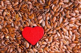 При лечение на артрит и други болести помага ленено семе