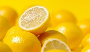Лимоните са едно от средствата за алтернативно лечение на рак