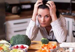 диета при рефлукс