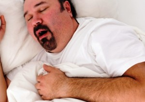 сънна болест