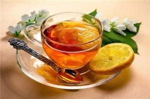За подмладяване пийте този лечебен билков чай