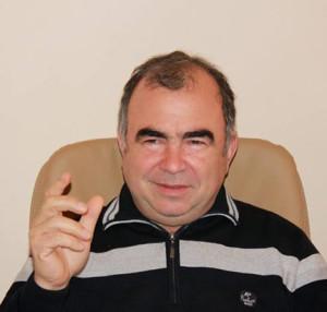 лечителят никола Стоянчев за сайта Лечител
