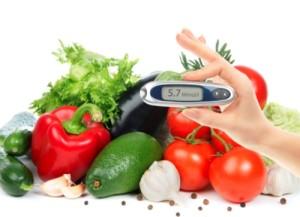рецепти за диабетици