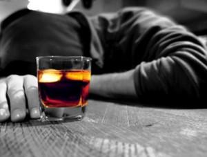 алкохолна епилепсия