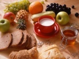 За лечение на панкреатит се прилага диета