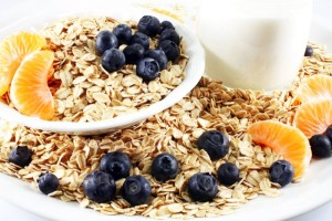 Храни богати на витамин В1