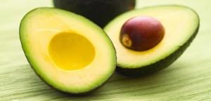 Ползите от интересните семена от авокадо