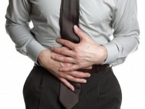 Симптоми при асцит, които трябва да различаваме за болестта