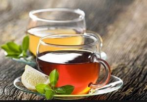 Тези билки ще ви помогнат при болки в стомаха