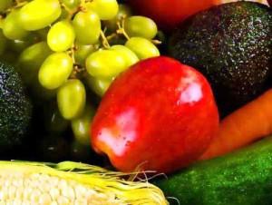диета при хемороиди