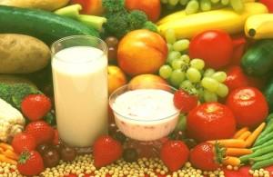 Помогнете си с рецепти и храни при нисък хемоглобин