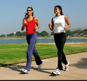 Отслабване чрез засилване на вашия метаболизъм