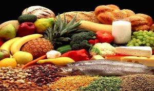 Полезни храни при желязодефицитна анемия