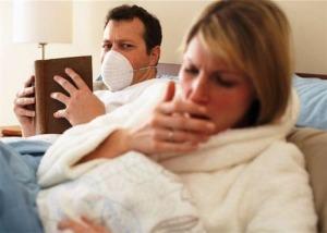 суха кашлица