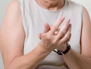 остеоратрит