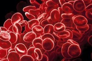 Рядката болест порфирия предизвиква нервни и кожни проблеми, анемия и други