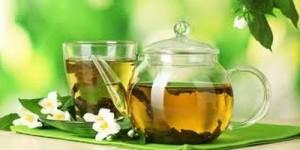 За лечение на фарингит се използват билкови чайове и таблетки за смучене