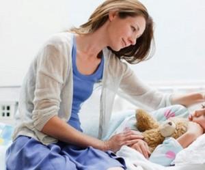 Симптоми на менингит
