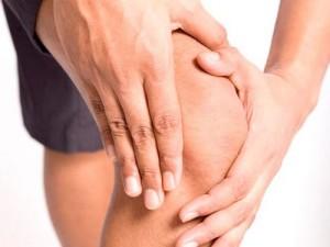 Симптоми и лечение на полиартрит