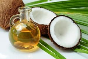 Вълшебното кокосово масло пази от рак